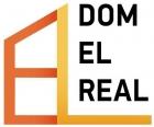 Dom-El Real
