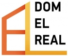 Дом- Ел Реал