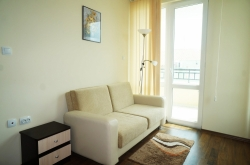 Two bedroom Sveti Vlas