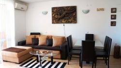 COAST, Sveti Vlas, For Sale