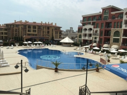 COAST, Sveti Vlas, For Sale