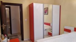 Two bedroom Sveti Vlas