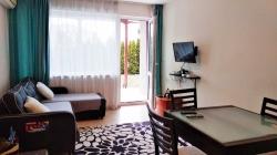 One bedroom Sveti Vlas